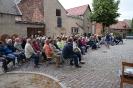 Kirchenmusikabend_9