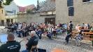 Heimatfest2021_2