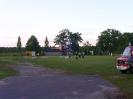 30. September 2010_9