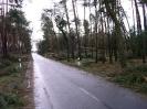 Kyrill_1