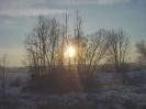 Winter_9