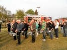 Osterfeuer 2014_4