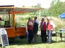 Parkfest 2008