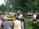 Parkfest_7