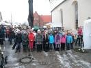 Weihnachtsmarkt 2012_2