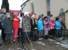 Weihnachtsmarkt 2012_7