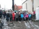 Weihnachtsmarkt 2012_3