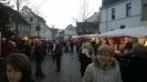 Weihnachtsmarkt 2013_2