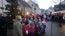 Weihnachtsmarkt 2013_9