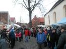 Weihnachtsmarkt 2015_2