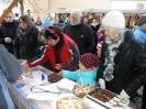 Weihnachtsmarkt 2015_5