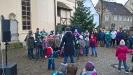 Weihnachtsmarkt 2017_11