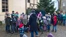 Weihnachtsmarkt 2017_12