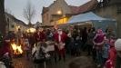 Weihnachtsmarkt 2017_19