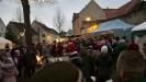 Weihnachtsmarkt 2017_22