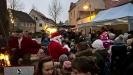 Weihnachtsmarkt 2017_28