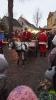 Weihnachtsmarkt 2017_42