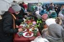 Weihnachtsmarkt 2017_44