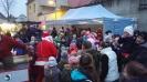 Weihnachtsmarkt 2017_47