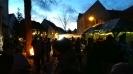 Weihnachtsmarkt_21
