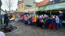 Weihnachtsmarkt_4