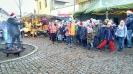 Weihnachtsmarkt_5